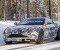 AMG製V8搭載!アストン・マーティン次期型「ヴァンテージ」2017年後半公開
