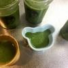 野菜嫌い・コップ練習スプーン練習しない!1歳児に野菜スープ、野菜ゼリーのレシピ