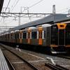阪神1000系 1203F 【その5】