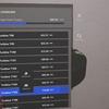 HoloLens2でAzure Digital Twinのラーニングパスを試す その8