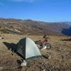 海外でのキャンプはココに気を付けましょう
