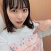 あいこじ、アイスイベント達成! 火曜日はセトラブ会員限定配信!!【aikojiについて】2021年8月30日(月) 小島愛子 STU48 2期研究生