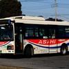 朝日自動車 2353