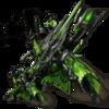 【MHX】剣士、ガンナー、そしてランスで遊ぼうよ!