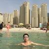 【子連れ海外旅行】子どもと一緒に実際に海外で泊まってみて、良かったホテルTOP10(6位~10位)