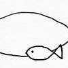 mackerel-container-agent の写経が高じて独自エージェントを作ってしまった