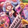 【 プロセカ 】響くトワイライトパレード 【 混合 】