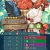 FEH◇神階英雄戦 〜愛の女神 ミラ〜【アビサル】