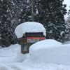 豪雪に恵まれたスキー場で考えてわかった、人生の醍醐味