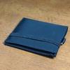 無印良品トラベルウォレットはキャッシュレス時代の新財布だ