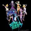 ボーカロイドライブ「超バーチャル音楽祭 -VOCALOID Fes-」が、4月に行われる超会議2020にて開催決定
