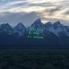 Kanye West(カニエ・ウェスト)ニューアルバム『ye』をリリース