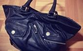 せどりをしている僕のバッグ+中身を大公開!○○が大量です