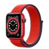 Apple Watch、ついに心電図アプリ提供!