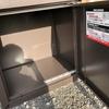 (買おう買おうと思っていたがやっと・・・)宅配ボックスが便利すぎた話