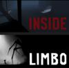 光は影と生と死と。『LIMBO』『INSIDE』がNintendo Switchでついにリリース!/Playdead オフィスにまた行ってきた!