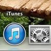 Mac Dockのアイコンを使いやすくする