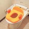 2歳の春から始めるトイレトレーニングの進め方