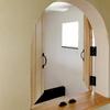 子ども部屋は人数×個室で考えるより、ワンルームを後から仕切る「可変デザイン」がおすすめ。