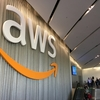 AWS re:Invent Game Day 参加レポート