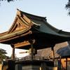 日立造船所の苦闘 ―松原與三松の鐘―