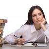 大人に合った勉強法で勉強していこう!