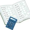 テクノアルファの損益計算書