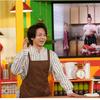 中村倫也company〜「やっぱりNHKでしたね。、初のMCが料理番組でした。」