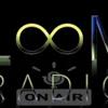 L∞Mradio#9仲村 英之さん「名護の黒田官兵衛」人生や活動理念