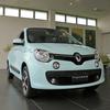 new Renault Twingo ~観察編~