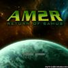 良作ファンゲーム『AM2R (Another Metroid 2 Remake)』を振り返る