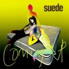 SUEDE / COMING UP (1996)