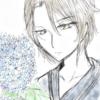 紫陽花狩り?
