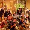 iOSDC Japan 2018 定例6月「もうすぐCfP募集〆!」 #iosdc