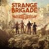 【PS4】北米発売の宝探しCo-opアドベンチャーゲーム『Strange Brigade』レビュー!! 想像以上の神ゲーだった!!【感想】