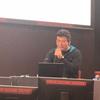 SXSW報告会イベントで登壇してきました