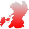 【熊本県】3分でわかる過去の大地震「2016年熊本地震・1889年熊本地震」