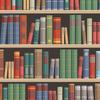 正しい自己啓発の本の選び方