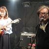11/24 新橋ZZ 〜地方の唄 つぶやき 叫び〜