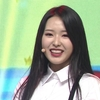 18.07.06 ArirangTV  Simply K-Pop 今月の少女 yyxy (LOONA yyxy) - love4eva