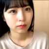 小島愛子まとめ  2021年2月3日(水)昼配信  【映画について語った配信】(STU48 2期研究生)