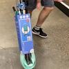 アラモアナセンターで格安バギーを購入したら、想像以上に良かった件【赤ちゃん連れハワイ旅行】