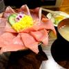 石川県金沢旅行は、大人が1泊2日で行くのがちょうどいい!