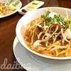 バンコクでリーズナブルに美味しいタイ料理なら「Pak Bakery Cafe & Restaurant(パック ベーカリー カフェ & レストラン)」@スクンビット