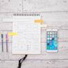 このノートで日記を始めよう! オススメ度別ノート3選