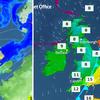 イギリス気象庁は新たなIT投資を行います