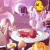 【MHW】20411満開の宴