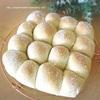 手作りパン&お菓子いろいろ