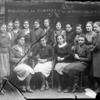 "Radu Jude&""Țara moartă""/ルーマニア、反ユダヤ主義の悍ましき系譜"