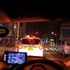 ミニ・クロスオーバー 2回目 試乗記(タイムズレンタカーPLUS)